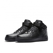 Nike 耐克官方AIR FORCE 1 '07 LV8 UTILITY 男子运动鞋AJ7747